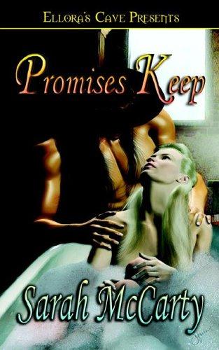 9781843609629: Promises Keep