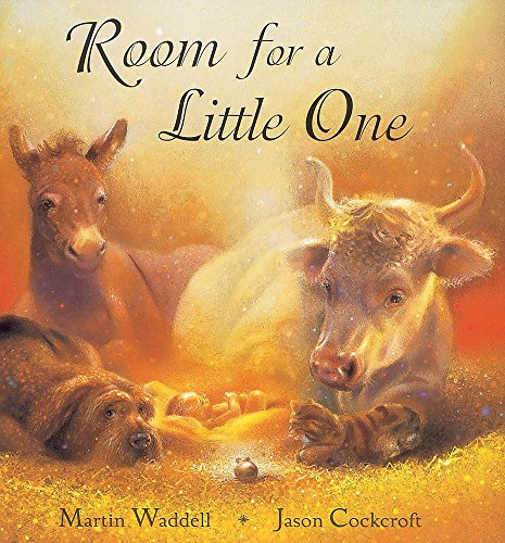 9781843620136: Room for a Little One
