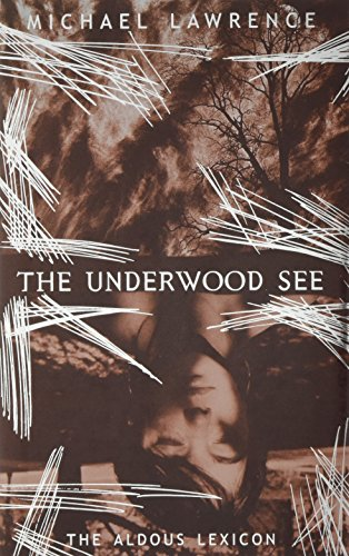 9781843628750: The Underwood See (Aldous Lexicon Trilogy)