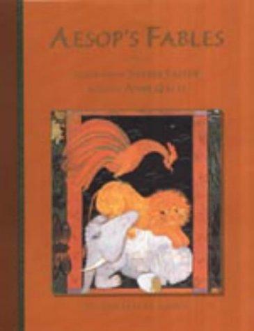 9781843650294: Aesop's Fables