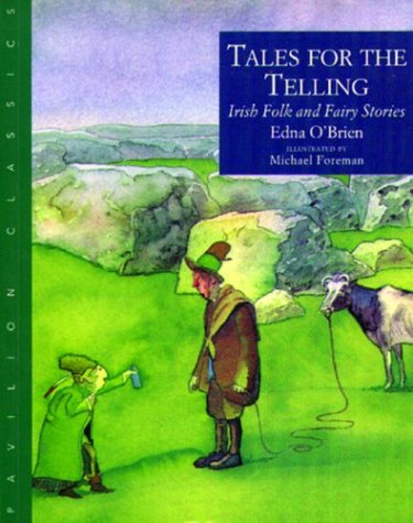 9781843650515: Tales for the Telling