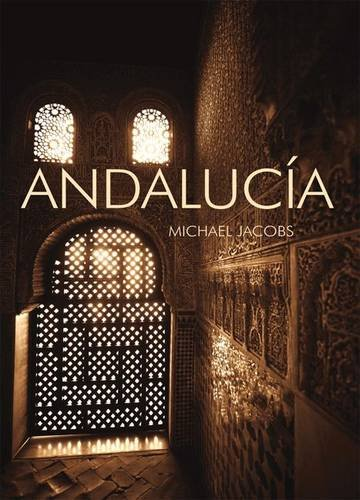 9781843680918: Andalucia