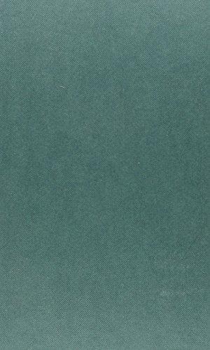 9781843710233: The Elocutionary Movement (British Rhetoric in the Eighteenth & Nineteenth Centuries)