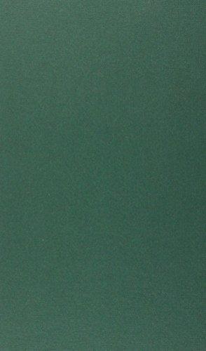 9781843710929: Locke In Germany: Early German Translations of John Locke, 1709-61