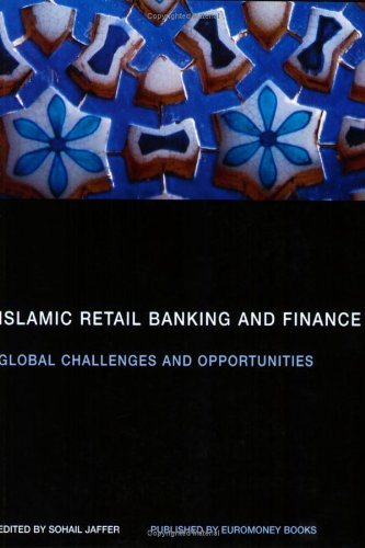 9781843741985: Islamic Retail Banking and Finance