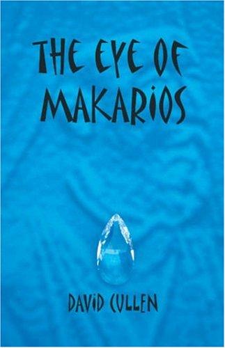 9781843751397: The Eye of Makarios