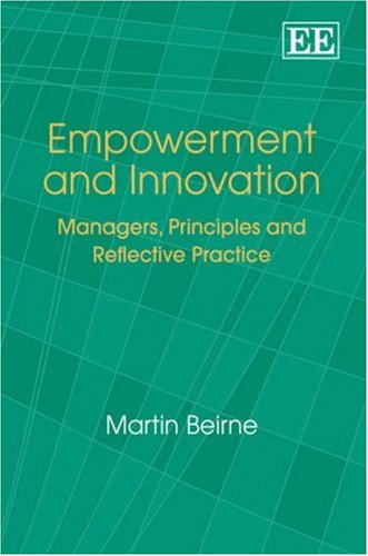 a rflection of principles of management