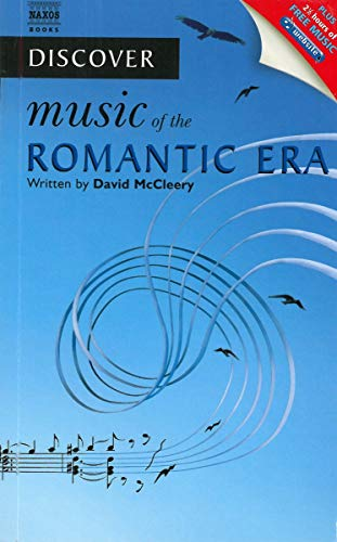 9781843792369: Discover Music of the Romantic Era