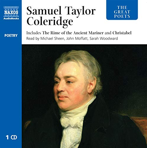 9781843793526: The Great Poets: Samuel Taylor Coleridge