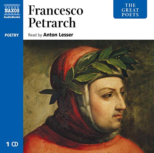 9781843793588: The Great Poets: Francesco Petrarch