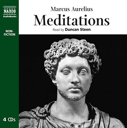 Marcus Aurelius 9781843793601: Marcus Aurelius, Duncan