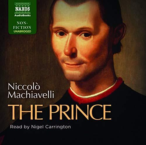 9781843794592: The Prince