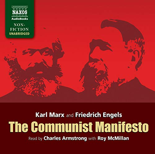 9781843794615: The Communist Manifesto