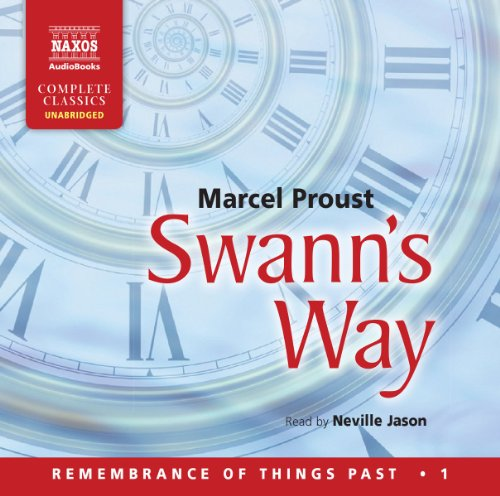 9781843796060: Swann's Way (Remembrance of Things Past)
