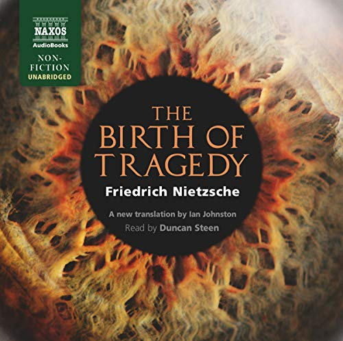 9781843797272: The Birth of Tragedy