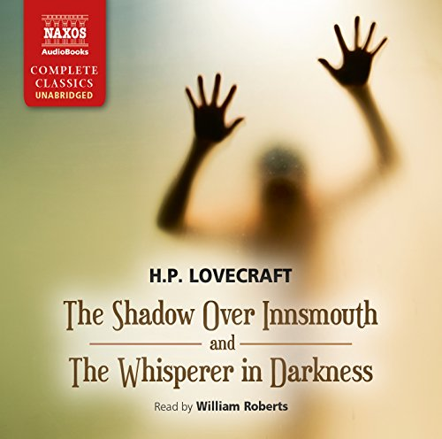 9781843798774: The Shadow Over Innsmouth and The Whisperer in Darkness