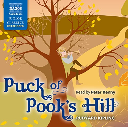9781843798989: Puck of Pook's Hill