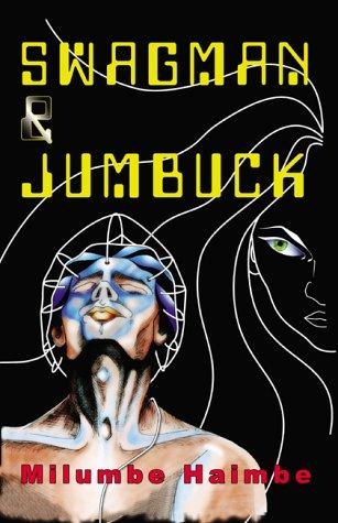 9781843860747: Swagman & Jumbuck