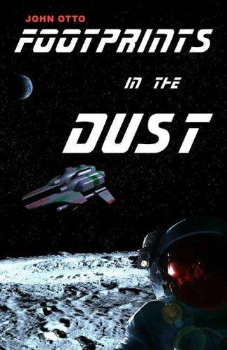 Footprints in the Dust: John, Otto