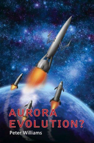 9781843865681: Aurora: Evolution