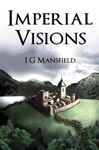 Imperial Visions: I. G. Mansfield