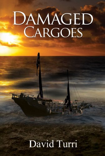 9781843867302: Damaged Cargoes
