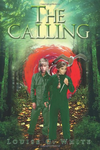 The Calling: Louise G White
