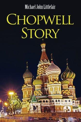9781843867791: Chopwell Story