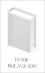 Topcima (CIMA Textbook)