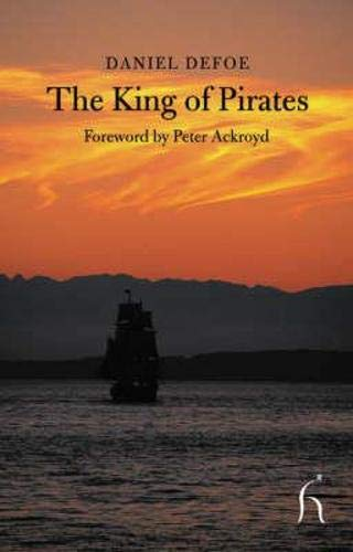 9781843910114: The King of Pirates