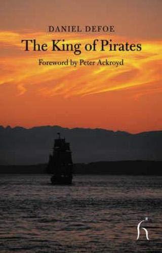 9781843910114: The King of Pirates (Hesperus Classics)