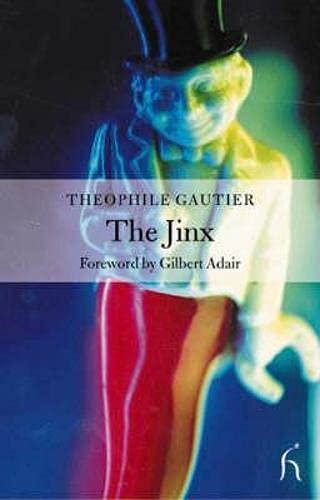 Jinx: Gautier, Theophile