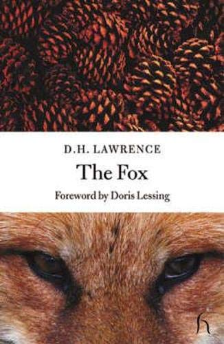 9781843910282: The Fox (Hesperus Classics)
