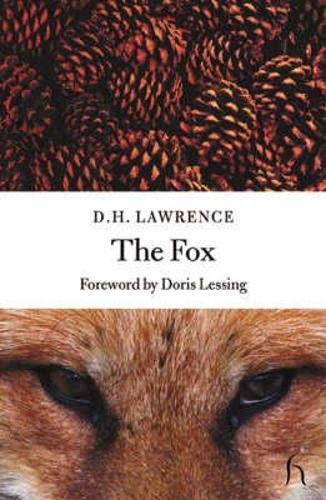 9781843910282: The Fox (Hesperus Classics)