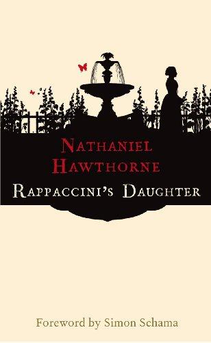9781843910350: Rappaccini's Daughter (Hesperus Classics)