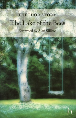 9781843910442: The Lake of the Bees (Hesperus Classics)