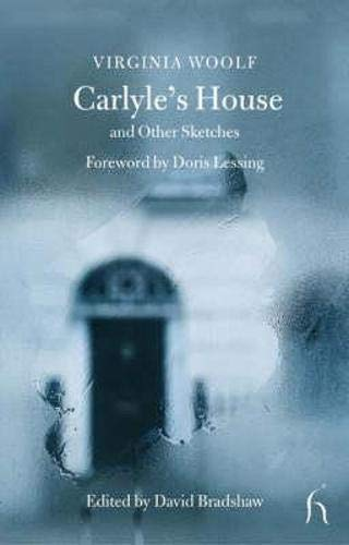 Carlyle's House and Other Sketches (Hesperus Classics): Woolf, Virginia