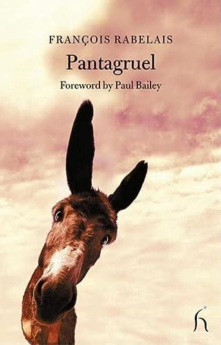 9781843910565: Pantagruel (Hesperus Classics)