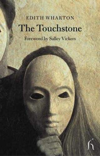 9781843910664: The Touchstone (Hesperus Classics)