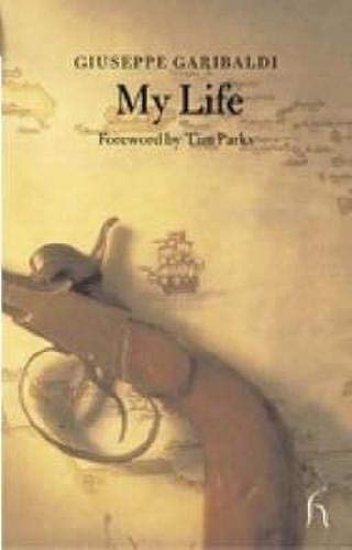 9781843910930: My Life (Hesperus Classics)