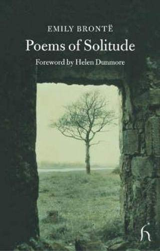 9781843911036: Poems of Solitude (Hesperus Poetry)
