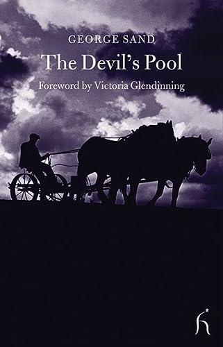 9781843911050: The Devil's Pool (Hesperus Classics)