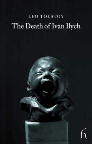 a review of leo tolstoys novel death of ivan ilyich Written by leo tolstoy, narrated by soren filipski download the app and start  listening to the death of ivan ilych today - free with a 30 day trial keep your   don't love a book swap it for  4 of 4 people found this review helpful overall.