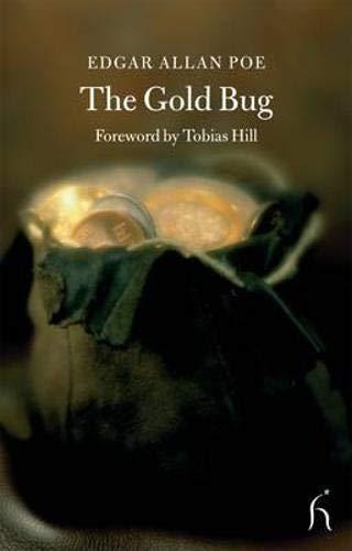 9781843911449: The Gold Bug (Hesperus Classics)
