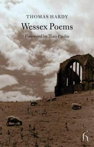 9781843911487: Wessex Poems