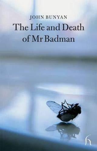9781843911531: The Life and Death of Mr Badman (Hesperus Classics)