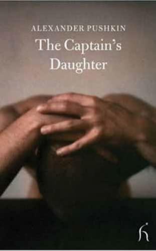 9781843911548: The Captain's Daughter (Hesperus Classics)