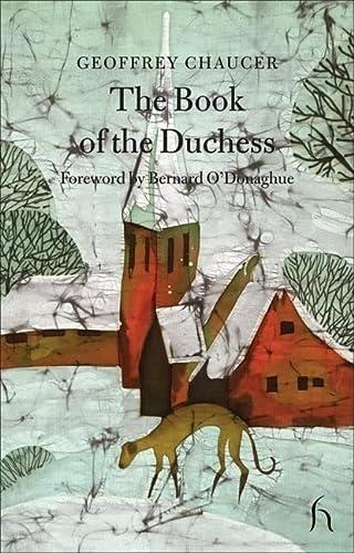 9781843911579: The Book of the Duchess (Hesperus Classics)