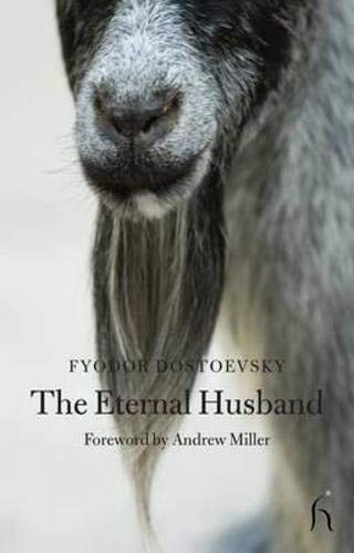 9781843911630: The Eternal Husband (Hesperus Classics)
