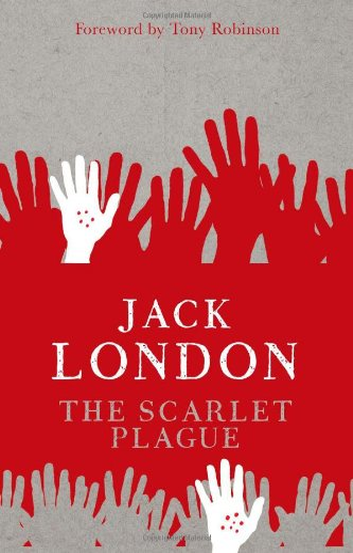 9781843911753: The Scarlet Plague (Modern Voices)